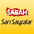 Sari Sayfalar icon