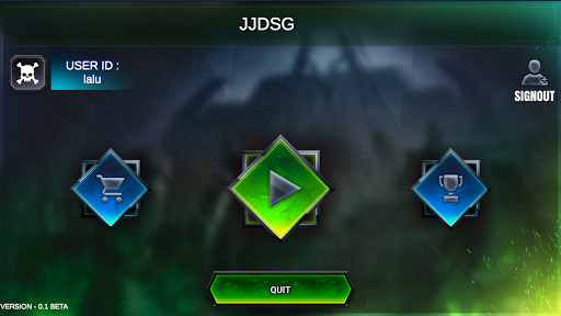 JJDSG Daily Giveaway 0.60 screenshots 1