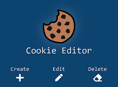 Cookie-Editor