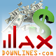 Max-Downlines: Downline Builder System Promo Tool for PC-Windows 7,8,10 and Mac 1.0.101