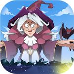 Tap Adventure v1.2 (Mod)