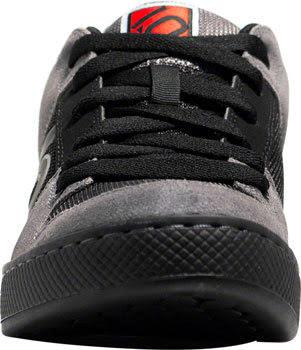 Five Ten Freerider Flat Pedal Shoe alternate image 36