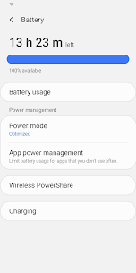 Device Care – Mod APK Updated Android 3