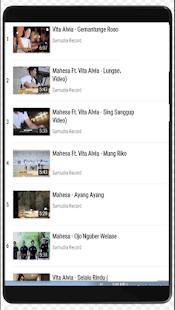 Lagu Banyuwangi Campuran Paling Lengkap - náhled