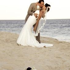 Wedding photographer Miguel Ventura (ventura). Photo of 03.12.2015