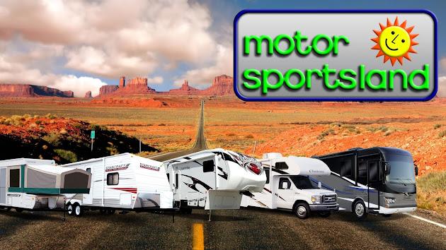 motor sportsland google