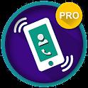 Call Vibrator(Pro) - No Root icon