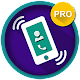 Call Vibrator(Pro) - No Root v1.4.3
