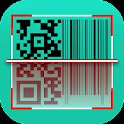 App QR Code Reader, Barcode Scanner, QR Code Generator APK for Windows Phone