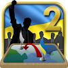 Симулятор України 2 1.0.15