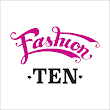 Fashion Ten icon