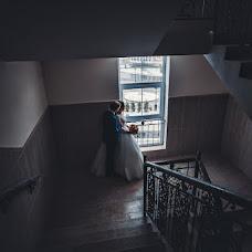 Wedding photographer Maks Krypaev (photomax). Photo of 12.11.2015