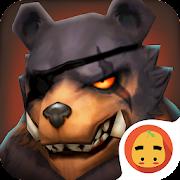Fantasy Hero Tactics MOD APK 1.0.2 (Mega Mod)