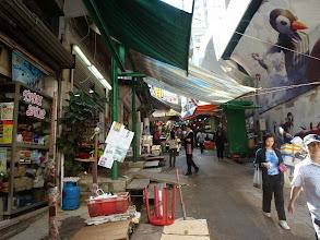 Photo: 行街買野 Shopping
