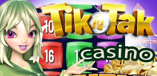 casino no deposit bonus 10 euro