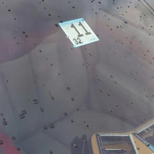 シーマ GF50 のカスタム事例画像 ヨシアキ   87さんの2018年10月24日11:21の投稿