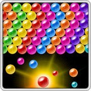 Game Shoot Bubble 2017 APK for Windows Phone
