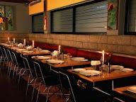 Konark Vegetarian Restaurant photo 34