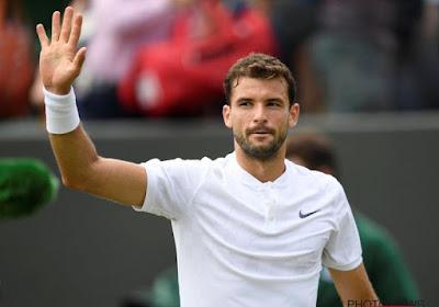 Grosse surprise au tournoi ATP de Barcelone : Un des favoris a été éliminé
