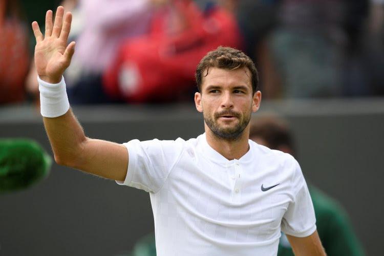 Dimitrov heeft het coronavirus opgelopen, moet ook Djokovic getest worden na afgelaste finale in Zadar?