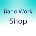 bano14 icon
