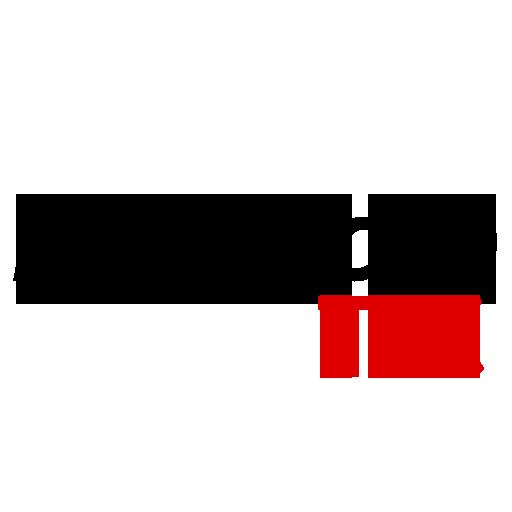 Proyecto-TIC.es avatar image
