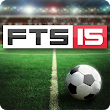 First Touch Soccer 2015 icon