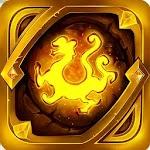 King Of Arena – KOA icon