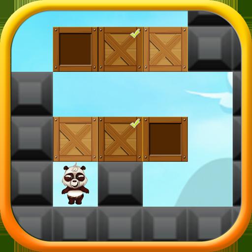 街机の창고지기 LOGO-記事Game