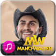 Mano Walter Music