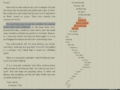 FBReader: Favorite Book Reader v2.8 beta 0 build 2075032