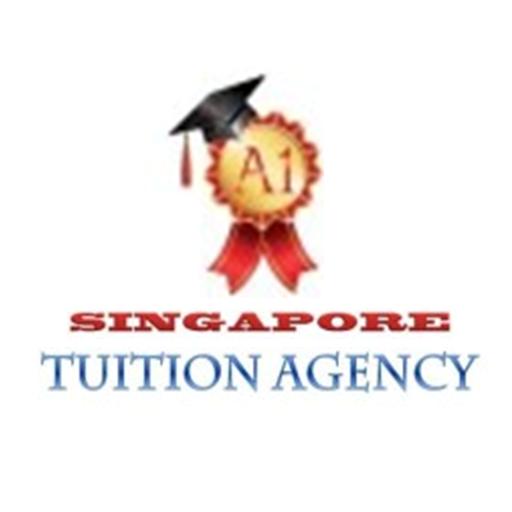 Singapur hookup agencija 20 stvari koje trebate znati o upoznavanju s neovisnom djevojkom