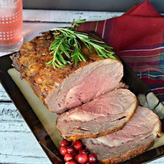 Horseradish Sauce Prime Rib Recipes.