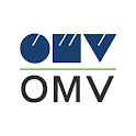 OMV Filling Stations icon
