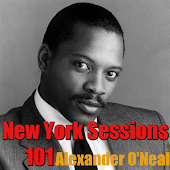 New York Sessions 101
