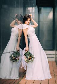 Esküvői fotós Natalya Ivanova (nataivanova). Készítés ideje: 16.08.2017