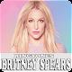 Ringtones BritneySpears Download on Windows