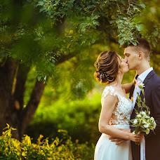 Wedding photographer Aleksey Novopashin (ALno). Photo of 09.02.2019
