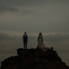 Wedding photographer Hamze Dashtrazmi (HamzeDashtrazmi). Photo of 15.09.2019