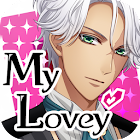 My Lovey : Choose your otome story icon