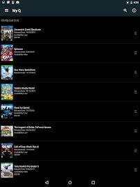 GameFly Screenshot 8