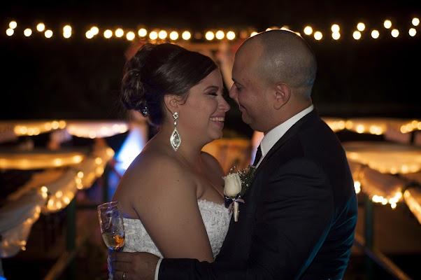 Fotógrafo de bodas Jorge Brito (JorgeBrito). Foto del 26.06.2017