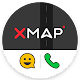 Download XMap For PC Windows and Mac
