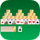 TriPeaks Solitaire Classic (game)