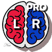 Left vs Right - Brain Game Pro