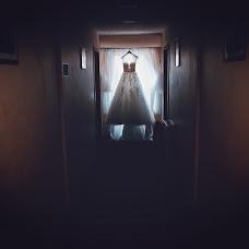 Wedding photographer Ramil Imadeev (yobrnd). Photo of 18.08.2015