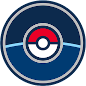 Guidebook for Pokemon Go