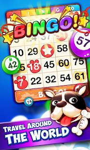 DoubleU Bingo - Free Bingo - náhled