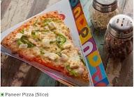 Chicago Pizza photo 4