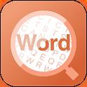FindWords icon